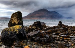 The rocks of ages. by LordLJCornellPhotos