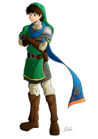 Link Markelo by Markelo