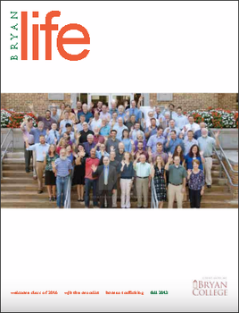Bl Fall 2012 Cover
