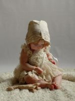 Babies in History Exclusives 20 - 400 Points by mizzd-stock