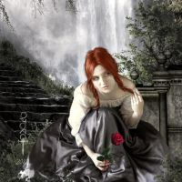 Goodbye by vampirekingdom