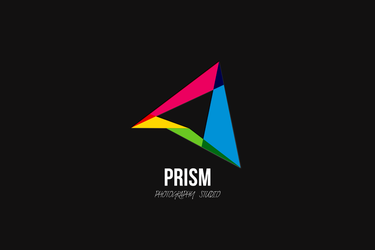 Prism by Leettle1
