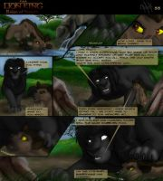 page 33 by Darkheart1987