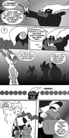 Nightmare Extra 2 Page 5 by Vye-Brante