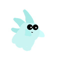 Me As Ghost Ability by WhitePeashooters