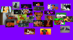 STUFF FOR YOUTUBE by Lpskittylover-901