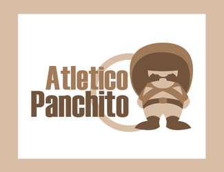 Atletico Panchito by sindos