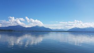 2017-08-13 Chiemsee-156 by mydas5