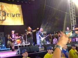 Devidriver - Download 2006 by photofroggy