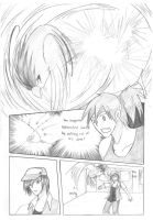 Raylocke Chapter 5 Page 15 by Raycchan