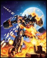 Colours- TFUK15 Cover-Prime by JasonCardy