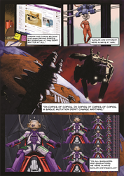 The Story of Us  page3 by vsqs