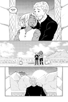 DAI - An Ending page 5 by TriaElf9