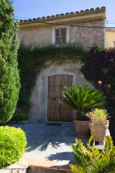 Pollenca 30 by Sockrattes