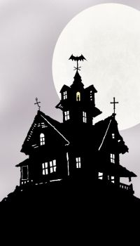 House by HisRedRightHand