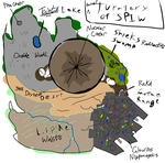 Formur Turatory of SPIW by EVanimations