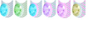 Winx club: Tynix Bracelet by ColorfulButterfly358