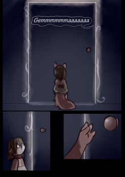 Found Page 286 by toddlergirl