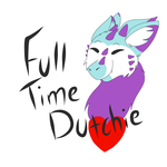 Full Time Dutchie YCH Example 5 by ArtisticFangirl7