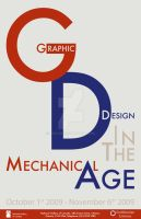 GD In The Mechanical Age by Lish-55
