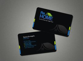 business card 5 by freestyler-87