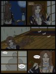 Godfall Audition pg 1 by Silentfright