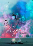 Replay Ghost Cover by renesmeewolf