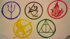 Five Symbols Olympics 111 by samanthagamgee9-75
