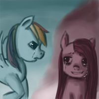 no, i can't... by LucTrey