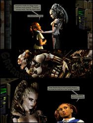 Necreshaw page 113 by Shallon4000