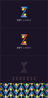 ZET games by russoturisto