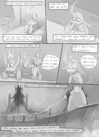 10-08-2016 - Khrazz's Storytime - Page 11 by NightHead