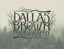 Dallas Brown Photography color by chrisahorst