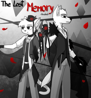 The Lost Memory by Nekinu-the-Outsider