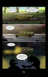 LM - Page 113 by Electra-Draganvel