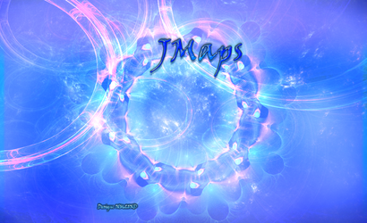 Banner - JMaps - By: NM28XD by Ninjaman28xD