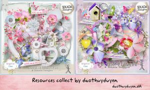 Share Res #5 by daothuyduyen by daothuyduyen