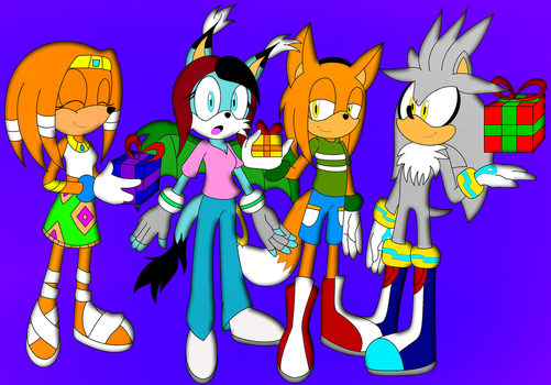 C: MobianHeart2008's Gift! by DarkSonic250