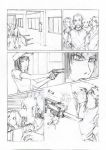 Sample Page Raw by lordless