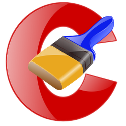 Ccleaner by 1bumpy