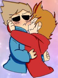 TomTord. by EddShipper