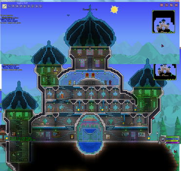 Terraria-02-Palace by Unfiltered-N