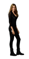 PNG - Shailene Woodley (Divergent) by Andie-Mikaelson