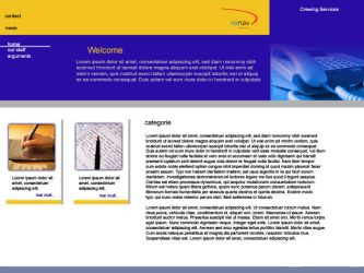 consulting services company by cgeorge