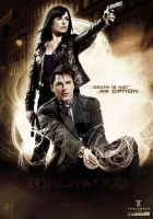 Torchwood, Miracle Day by Slytan