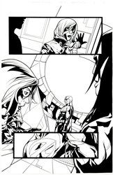 Absent Captain 02 pg 05 by Sigint
