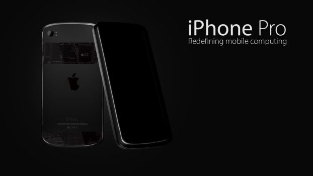 iPhone 6 /  iPhone pro by 9-Breaker