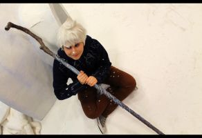 ROTG - Snow is falling by for-the-fail