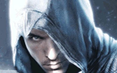 Assassins Creed Morph by whendt