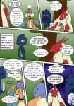 EotGG Prologue Page 3 by Vye-Brante